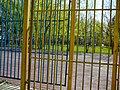 Chertanovo Severnoye District, Moscow, Russia - panoramio (25).jpg