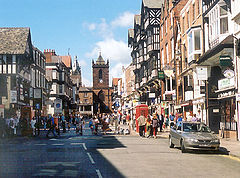 Chester England.jpg