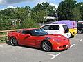 Chevrolet Corvette (9511809812).jpg