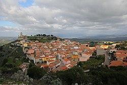 Chiaramonti, panorama (02).jpg