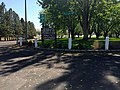 Chiawana Park - Pasco, Washington - Entrance 1 (0654).jpg