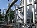 Chiba Sakaecho Sta.jpg