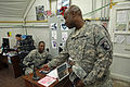 Chicago's Brigade Soldiers take new steps to build resiliency on Camp Arifjan 140825-Z-FI215-002.jpg