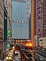 Chicago (45274374565).jpg