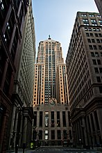 Edificio de la Junta de Comercio de Chicago6.jpg
