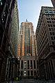Chicago Board of Trade Building6.jpg