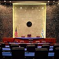 Chicago City Council Chamber (28808055124).jpg