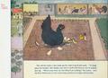 Chickenworld-08.png