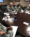 Chief of staff addresses USARAK leaders 150210-A-SF624-977.jpg