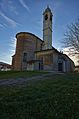 Chiesa di Castelletto, retro - panoramio.jpg
