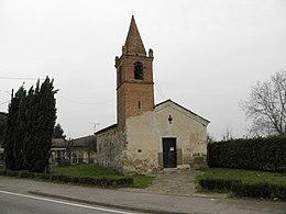Chiesa di San Silvestro (Saletto) 02.JPG