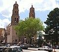 Chihuahua Plaza.jpg