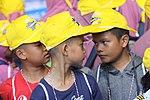 Children's Day of RTAF 2019 Photographs by Peak Hora (171).jpg