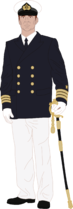 Chilean Navy Suits - Male N°10-32.png