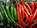 Chillies red and green.jpg