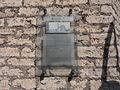 Chimney of the Johanson paper mill (board) Tallinn 21 May 2012.JPG