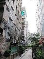 China IMG 2763 (29584481245).jpg