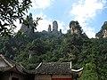 China IMG 3612 (29705484176).jpg