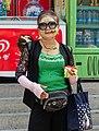 China Tianjin Lady 5227624.jpg