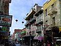 China Town SF.jpg