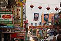 Chinatown 12 (4253502597).jpg