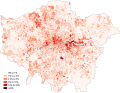 Chinese Greater London 2011 census.png
