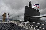 Chinese Type 041 submarine.jpg