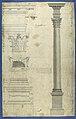Chippendale Drawings, Vol. I MET DP104117.jpg