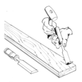 Chiseling (PSF).png