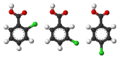 Chlorobenzoic-acid-isomers-3D-balls.png