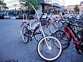 Chopper bike DSC05413 C.JPG