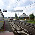 Chotylow-train-station-and-EN57-11071707.jpg