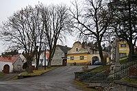 Chrášťovice - okres Strakonice (5).jpg