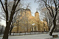 Christ's Birth Orthodox church.jpg