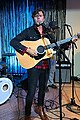 ChristianLopez-AMAFest-Nashville-091217.jpg