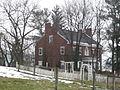 Christian Bechdel II House 3.JPG