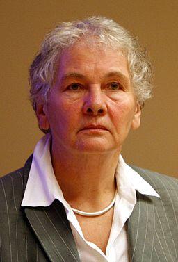 Christiane Nüsslein-Volhard mg 4372 cropped