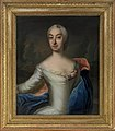 Christina, född von Knorring (1725-1801).jpg