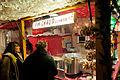 Christmas Fair in Strasbourg (6710547339).jpg