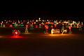 Christmas Lights (5325813048).jpg