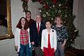 Christmas Open House (23704319982).jpg