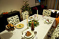 Christmas dinner is almost ready (4219869752).jpg