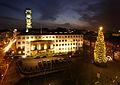 Christmas in Aarhus (11834531204).jpg