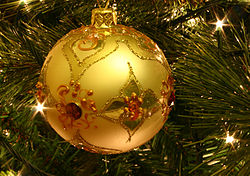 Christmas tree bauble.jpg