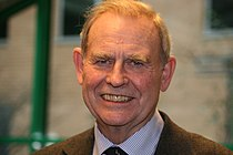 Christopher Gill 2010.jpg
