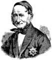 Christopher Hansteen.png