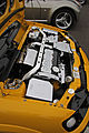 Chromed Peugeot 106 engine bits - Flickr - exfordy.jpg