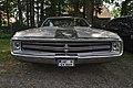 Chrysler 300 (28540137528).jpg
