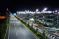 Chubu Centrair International Airport Japan11s3.jpg