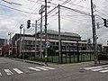 Chuo-elem-school toyama-city 2018.jpg